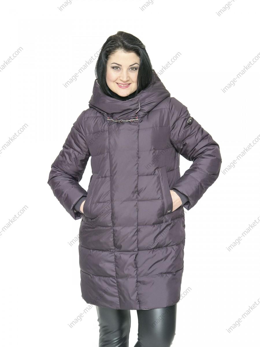 Куртка Batter Flei 1803