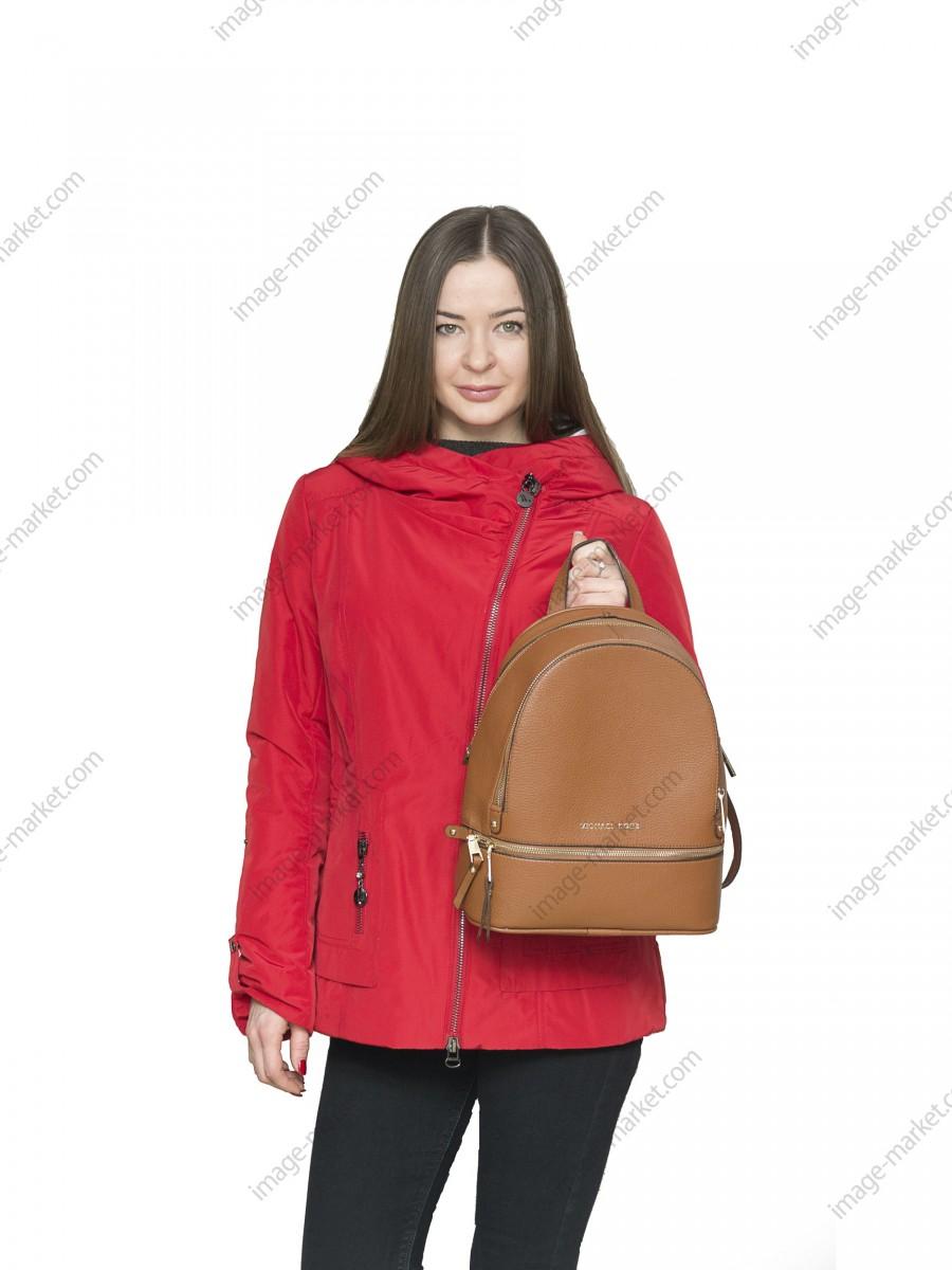 Куртка Mishele 303