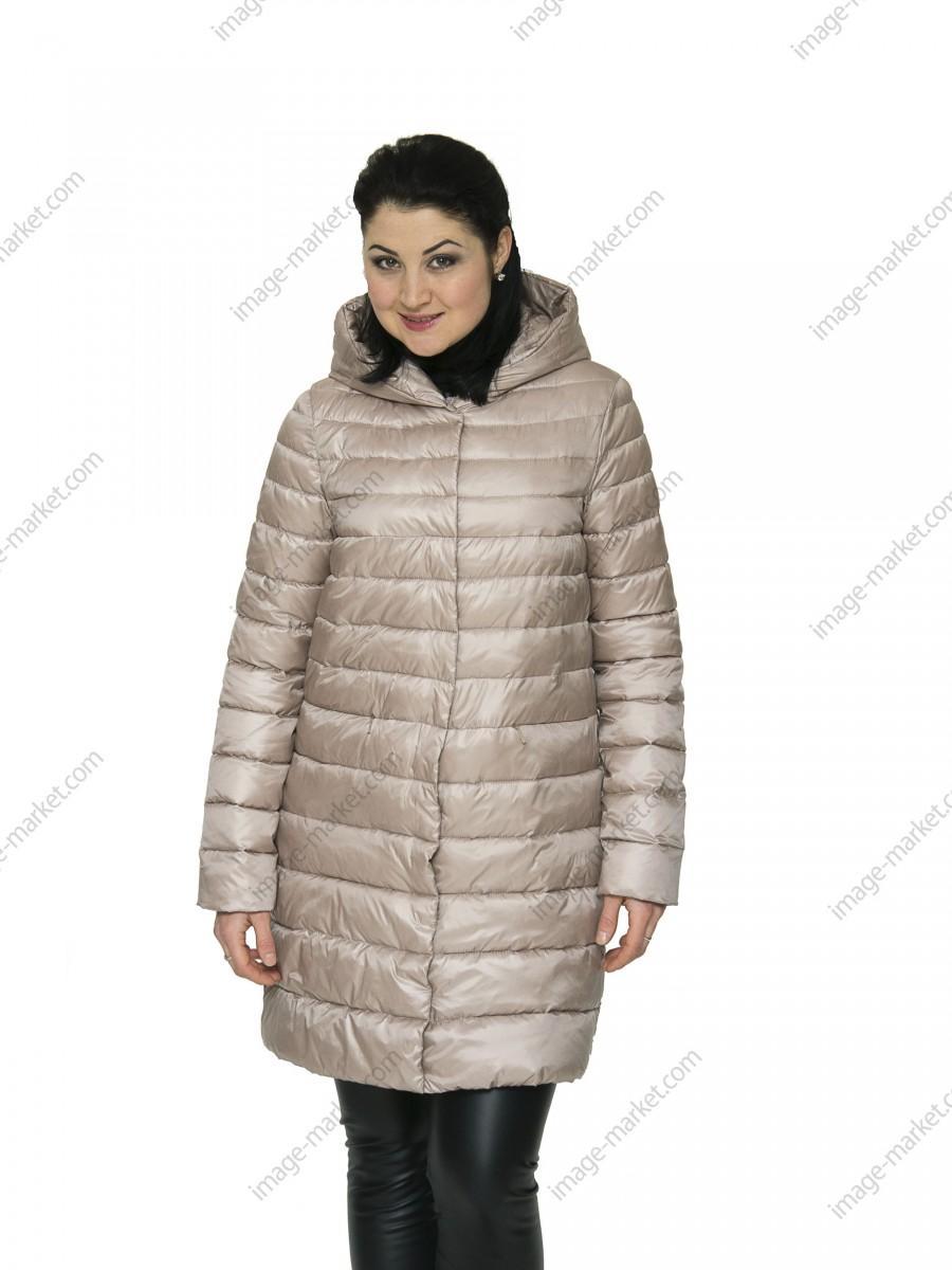 Куртка Monte Cervino 7335
