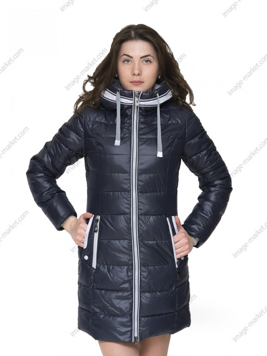 Куртка ICEbear 6236