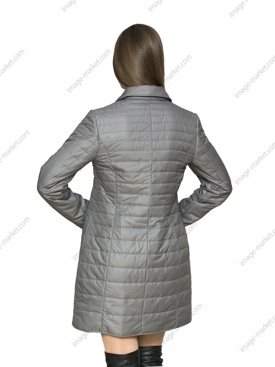 Куртка  BUTTON 570
