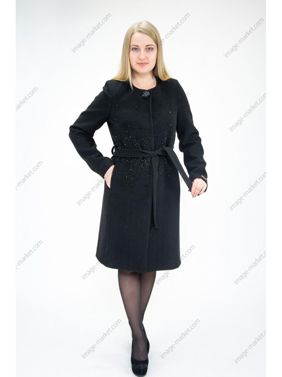 Пальто SASSOFONO 620308