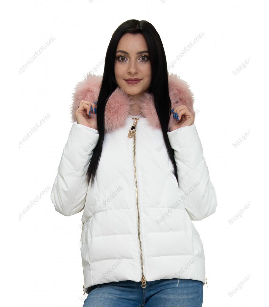 Куртка пуховик Max Mara 8665