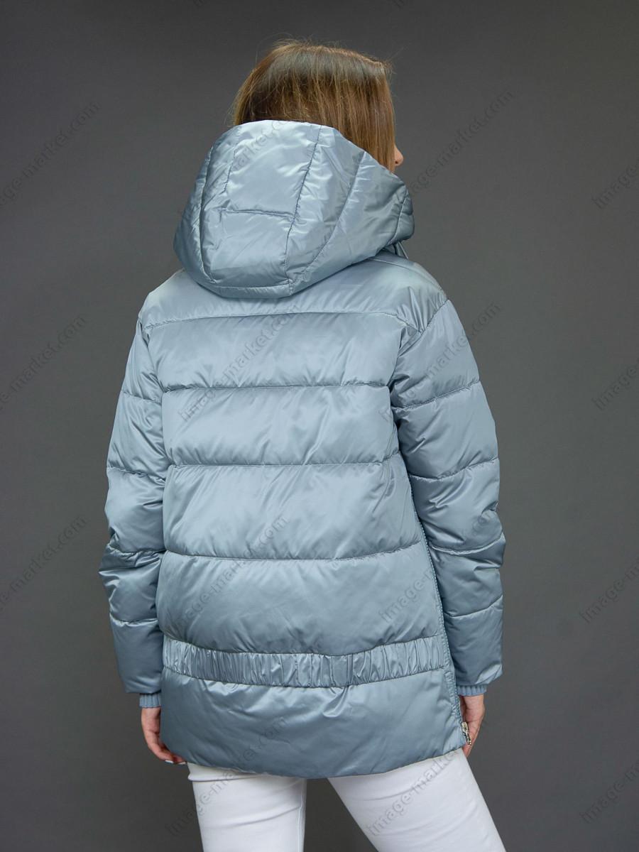 Куртка Batter Flei 2020