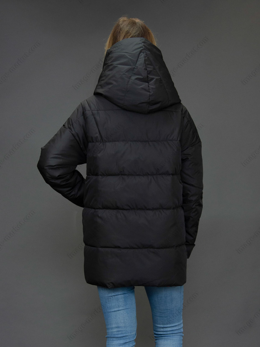 Куртка Batter Flei 2098