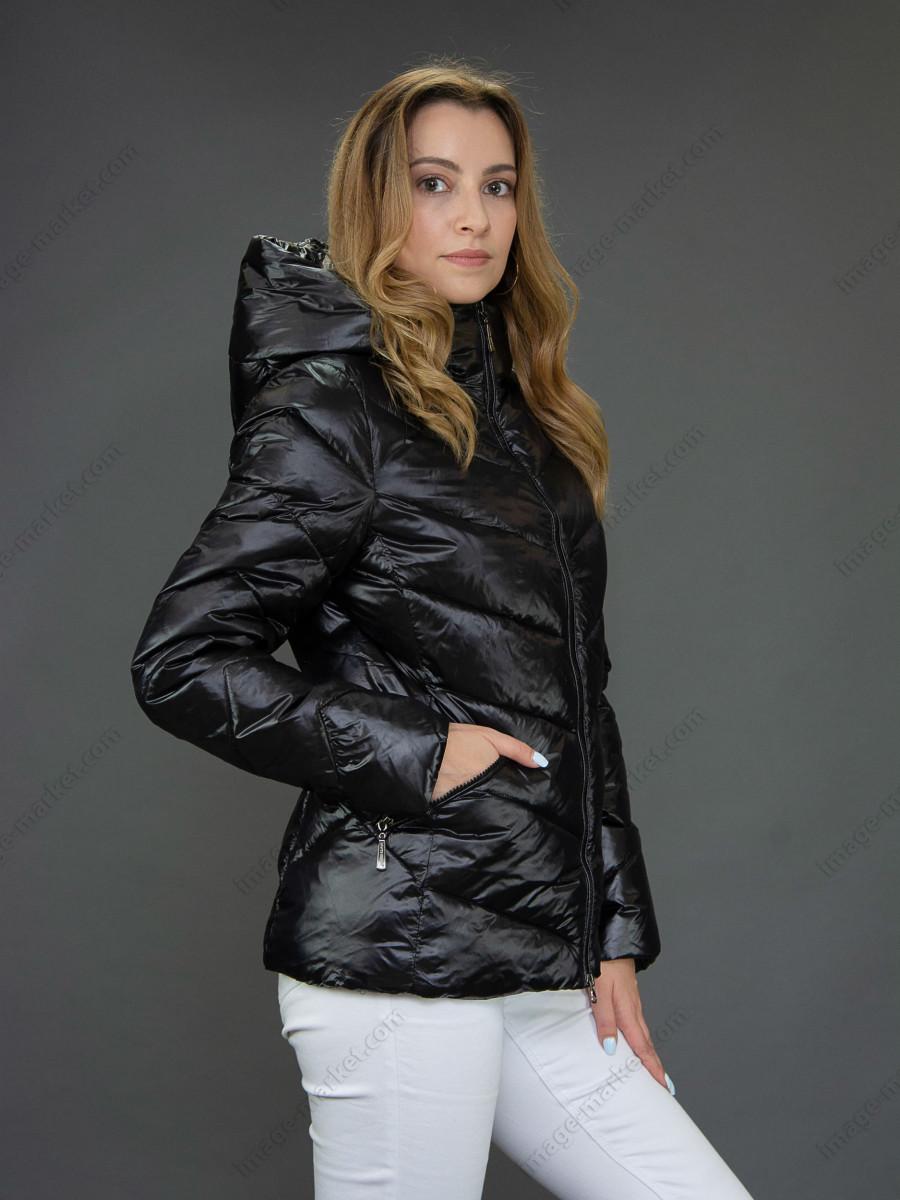 Куртка Monte Cervino 2087
