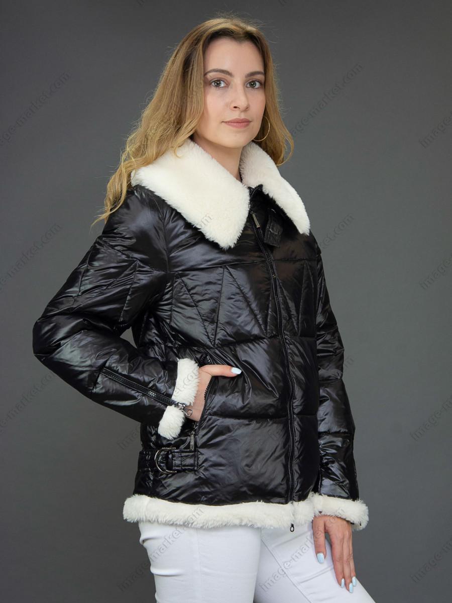 Куртка Monte Cervino 2067
