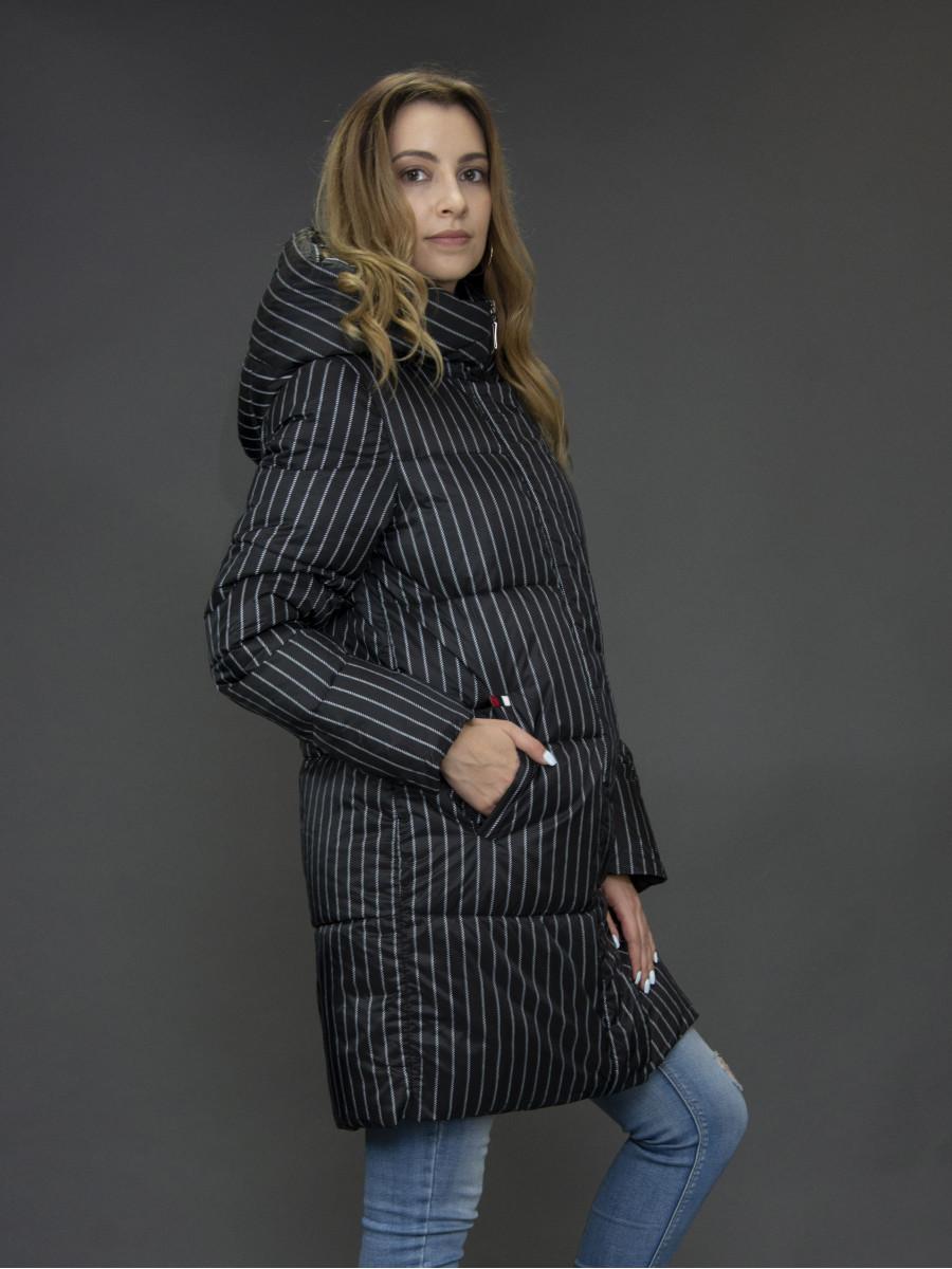 Куртка Monte Cervino 018