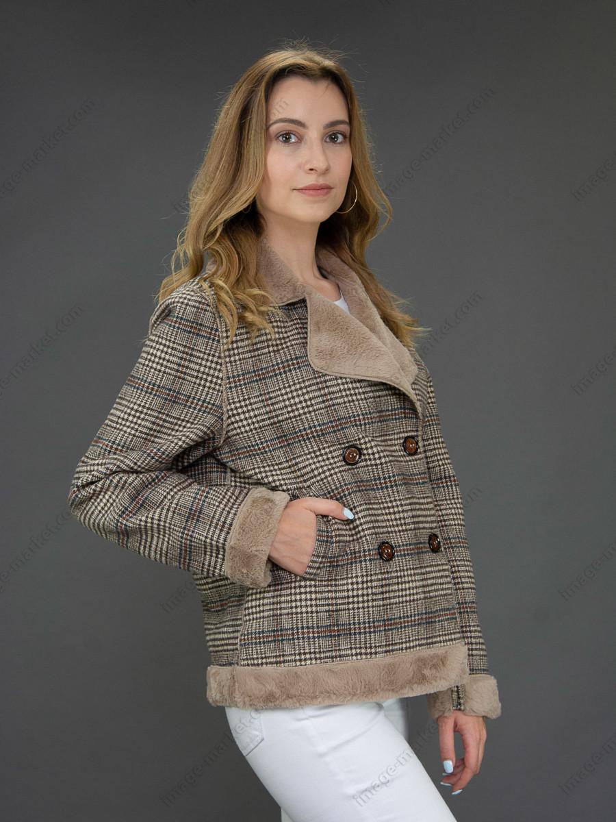 Куртка XITO 828001