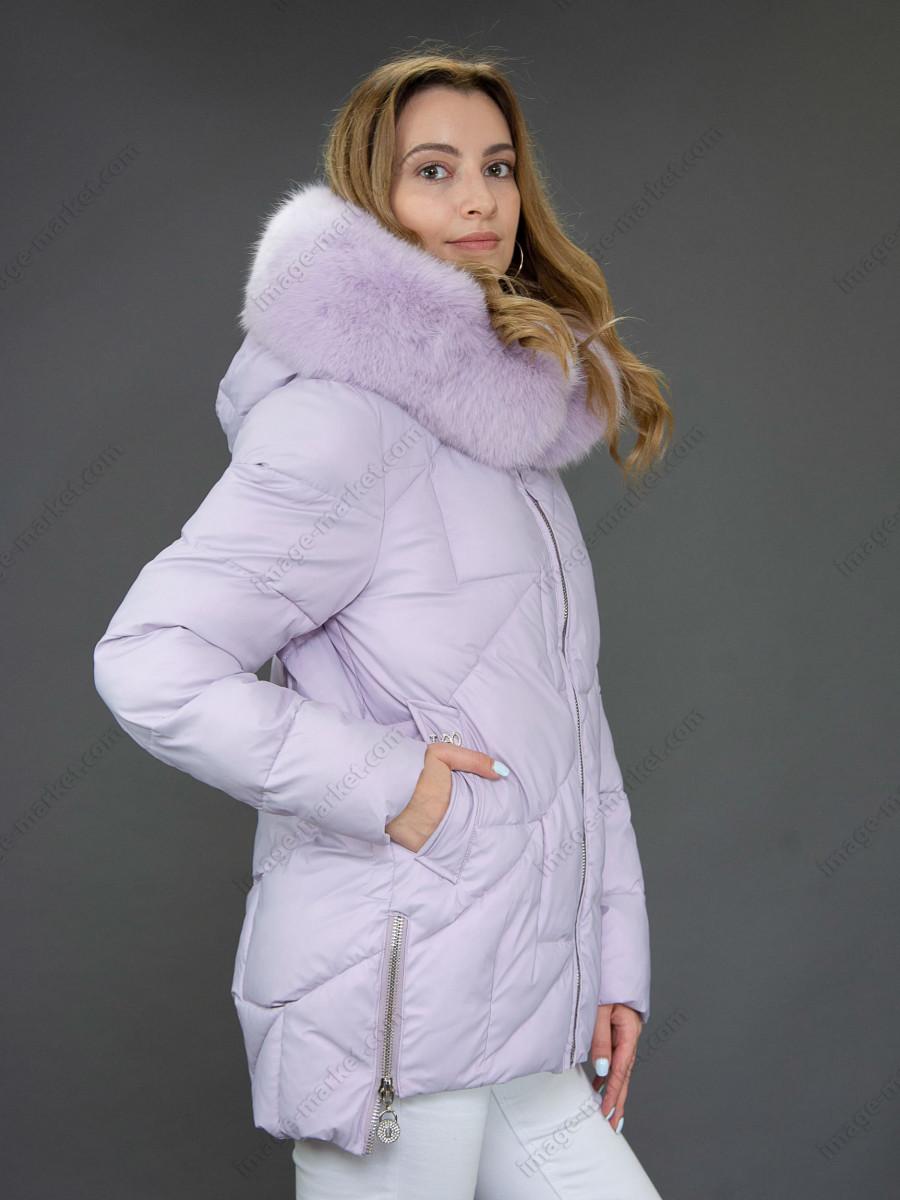 Куртка ZLLY 20411