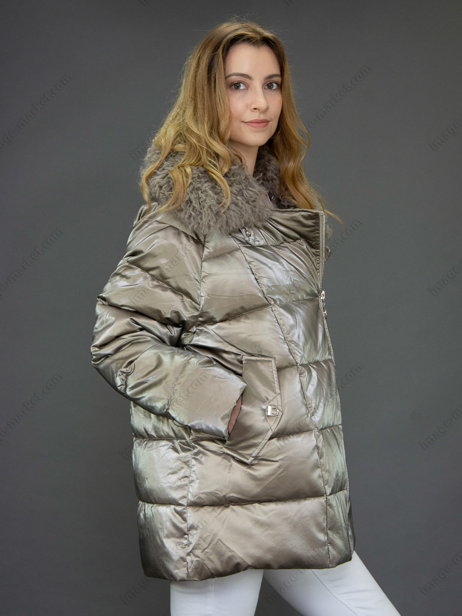 Куртка ZLLY 20439