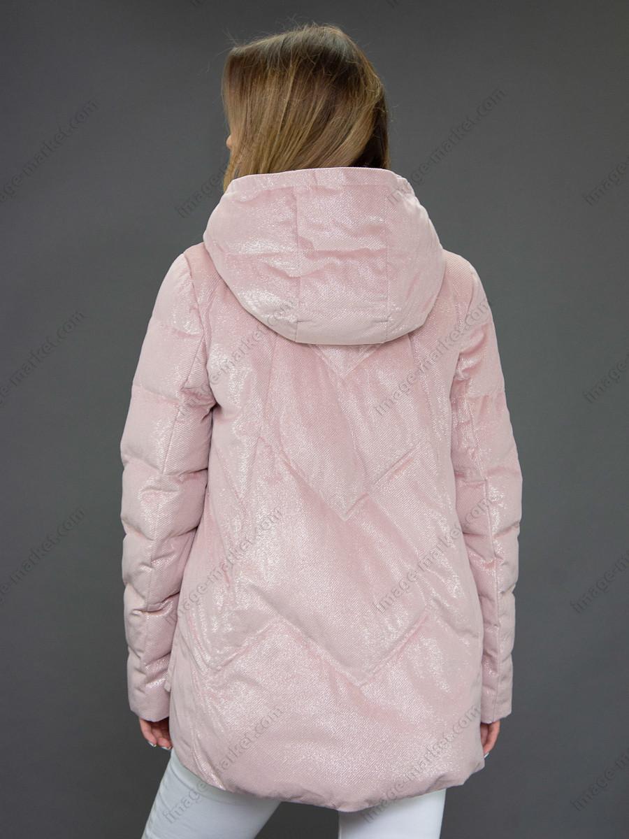 Куртка ZLLY 20572-1