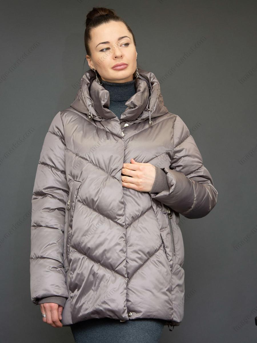 Куртка Batter Flei 2082