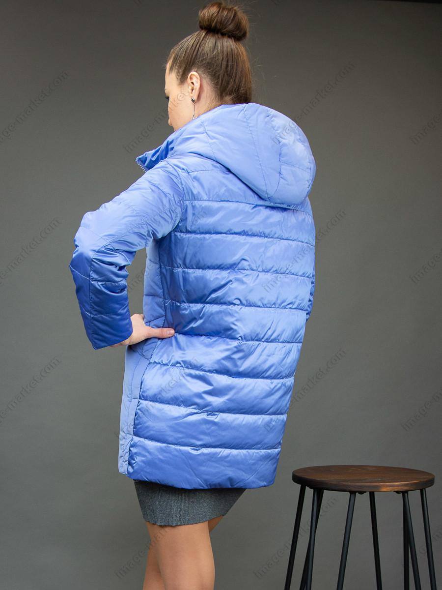 Куртка Batter Flei 2107