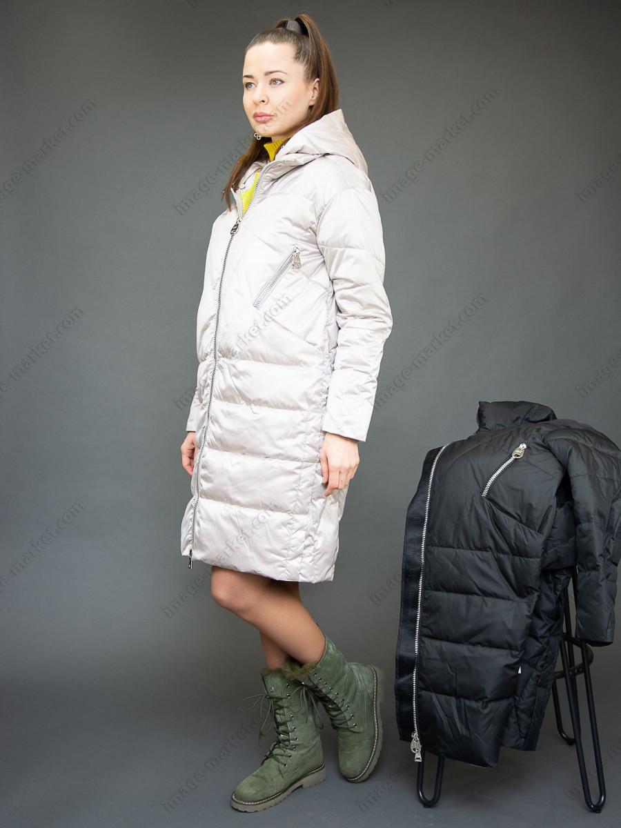 Куртка Batter Flei 2115