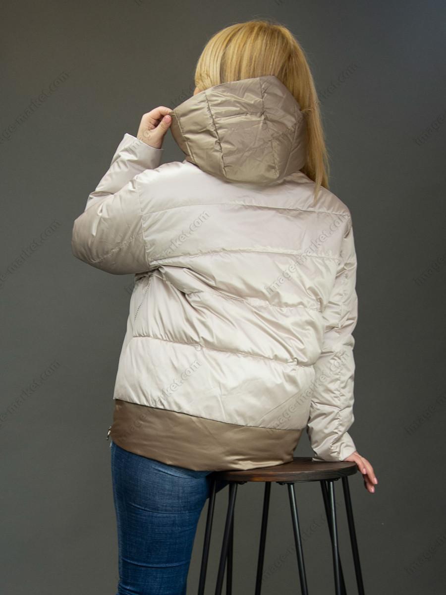 Куртка Batter Flei 2116