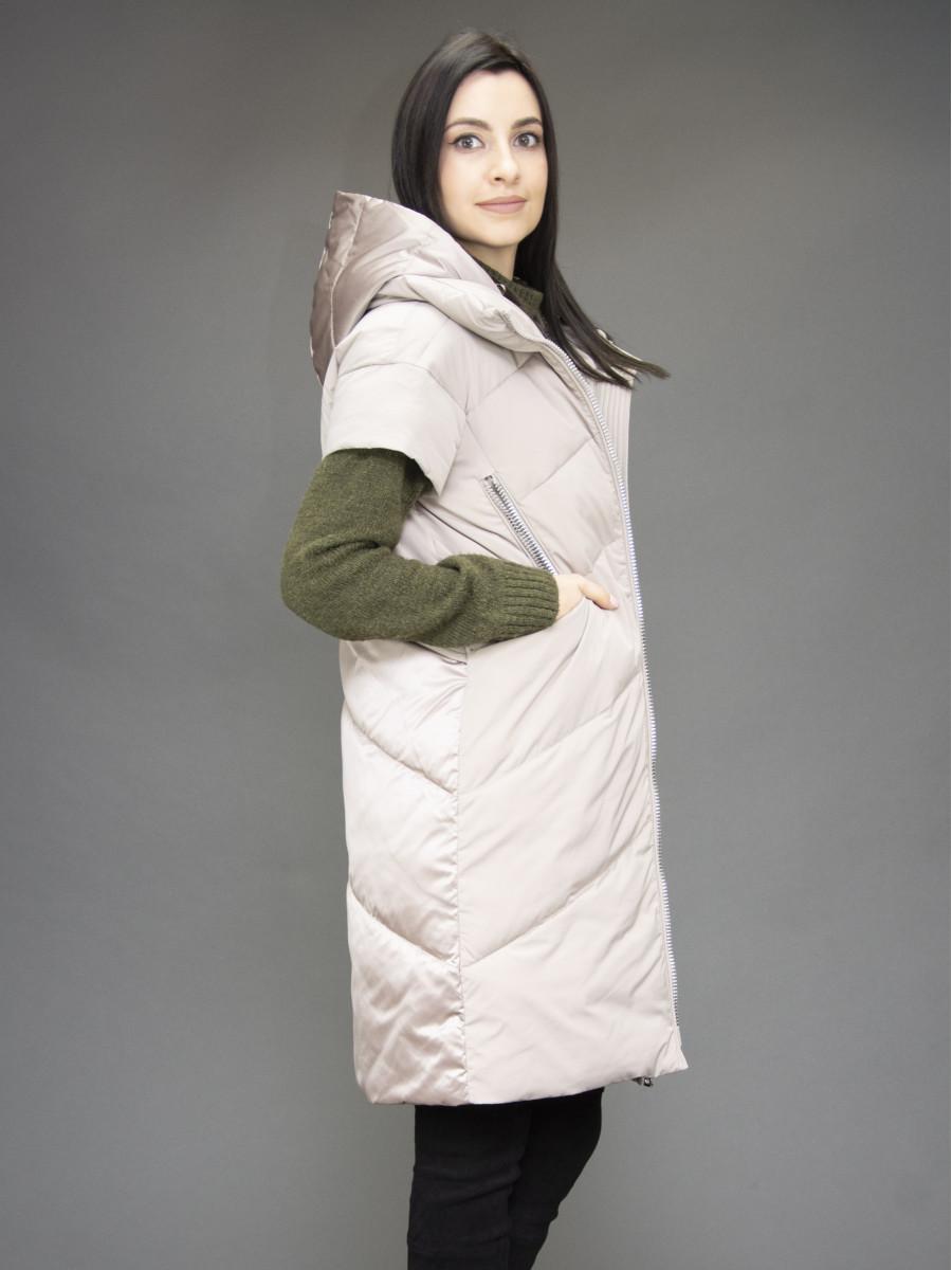 Куртка Batter Flei 2153