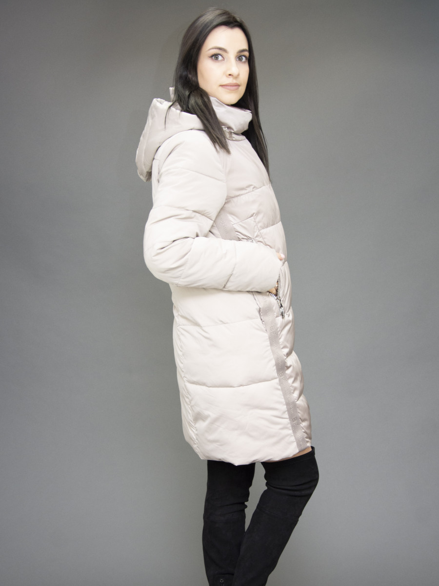 Куртка Batter Flei 2110