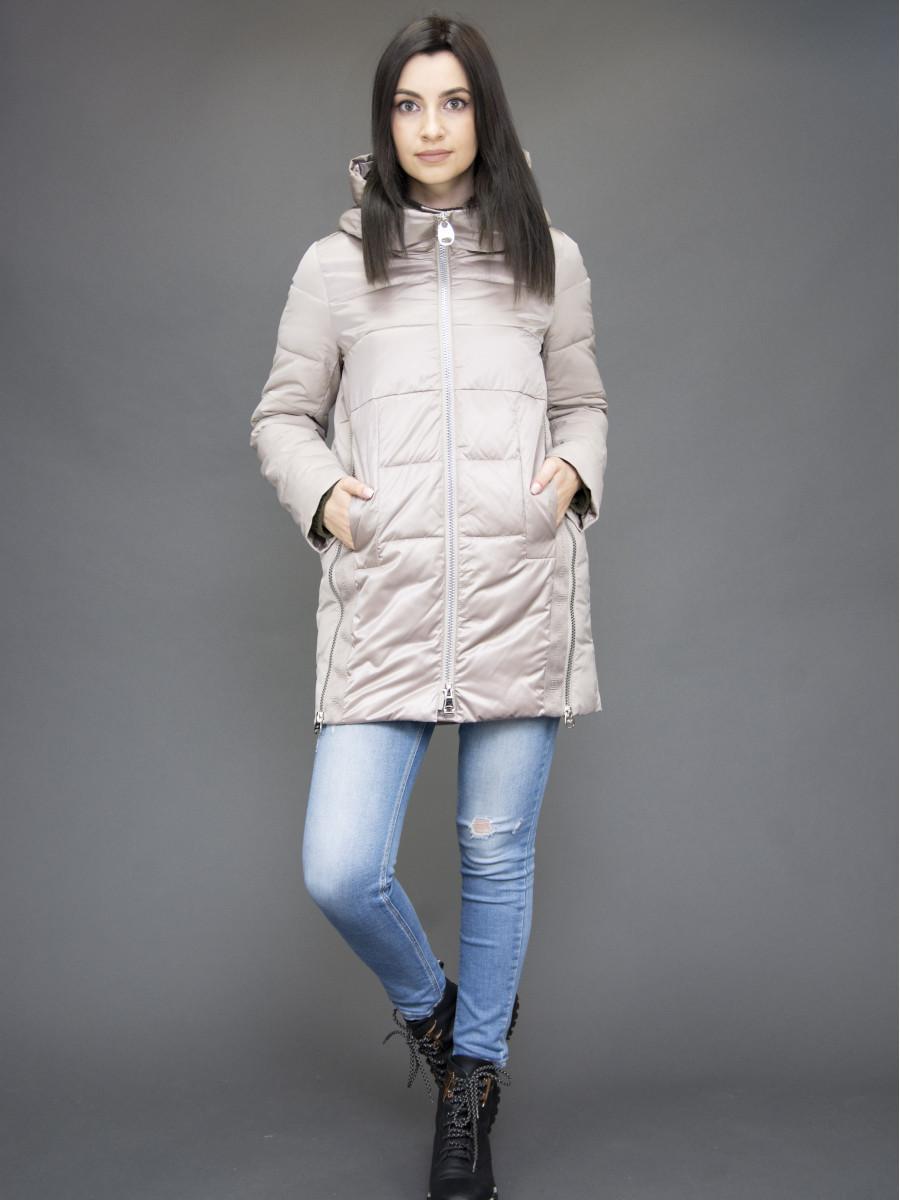 Куртка Batter Flei 2117