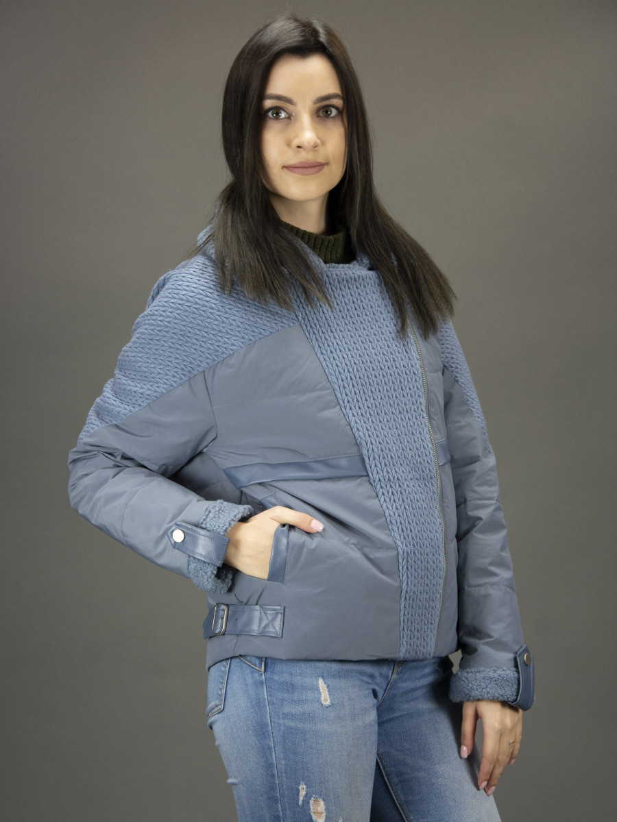 Куртка Vivilona 099