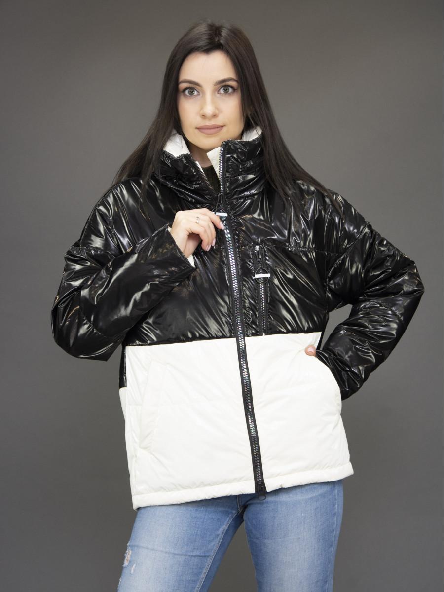Куртка GRACE 5139