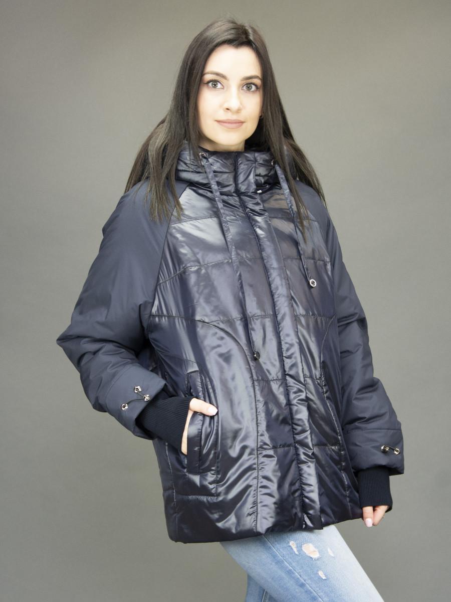 Куртка  BUTTON 68-720