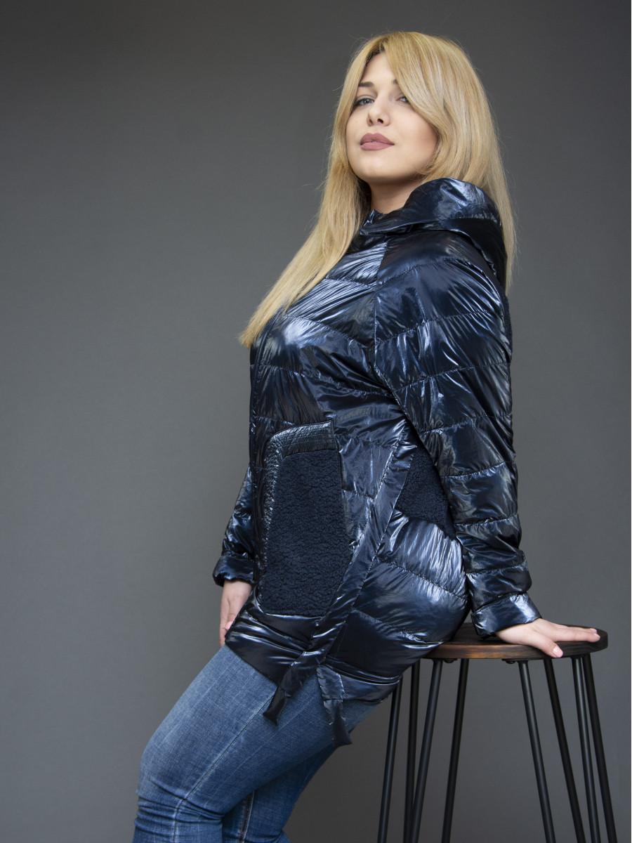 Куртка Mishelle 744