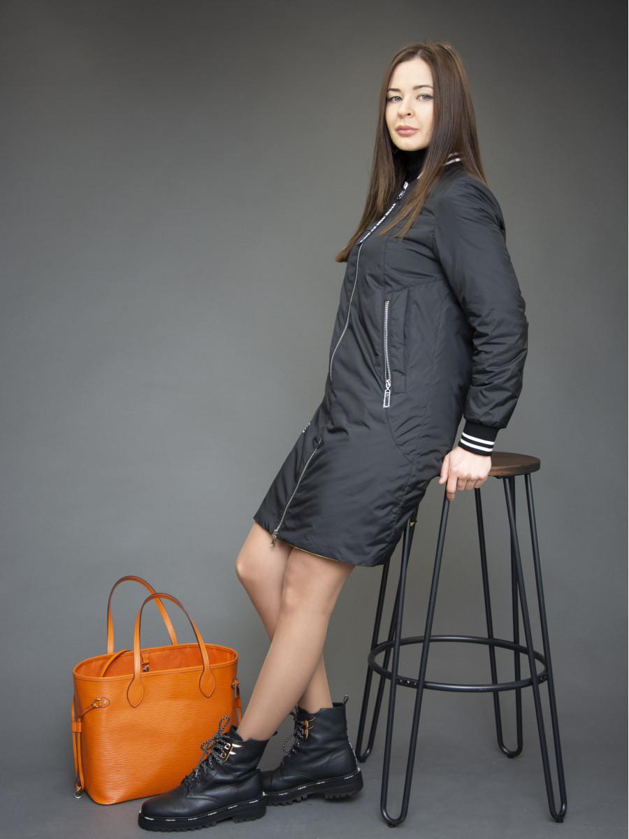 Пальто MIEGOFCE 21286