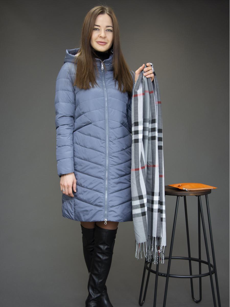 Пальто MIEGOFCE 21217