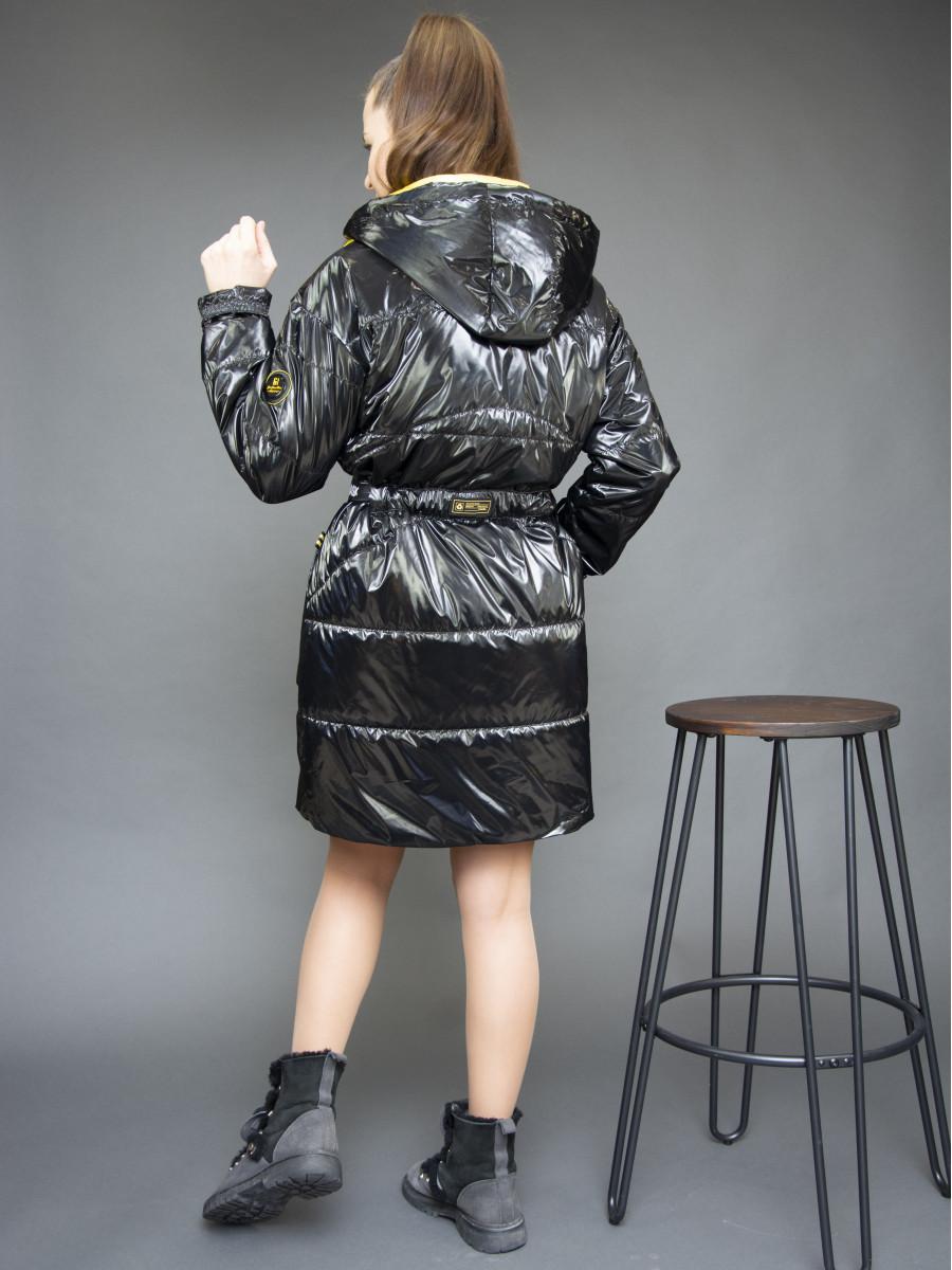 Куртка GRACE 5120