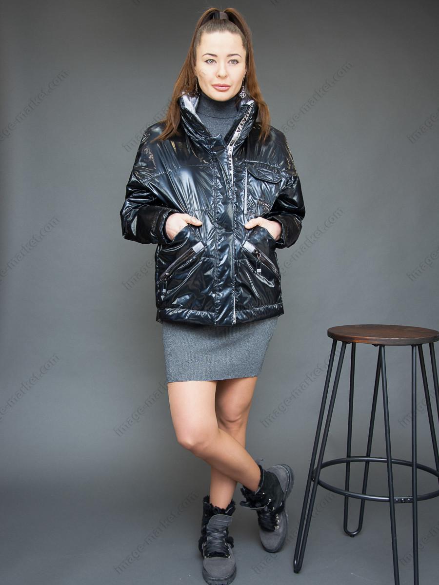 Куртка GRACE 5031