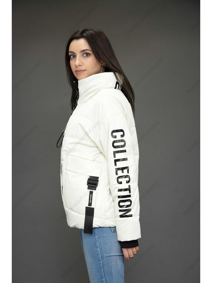 Куртка GRACE 5109
