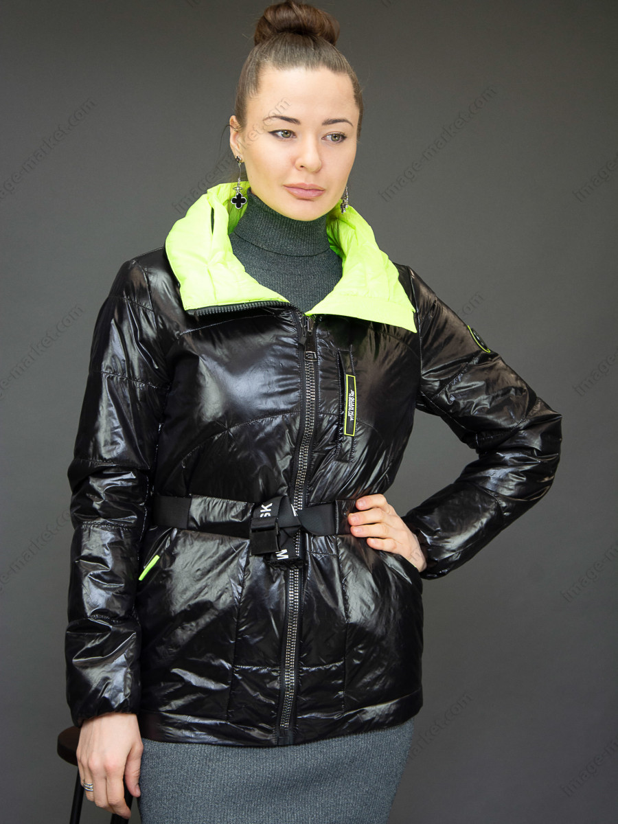 Куртка GRACE 5113