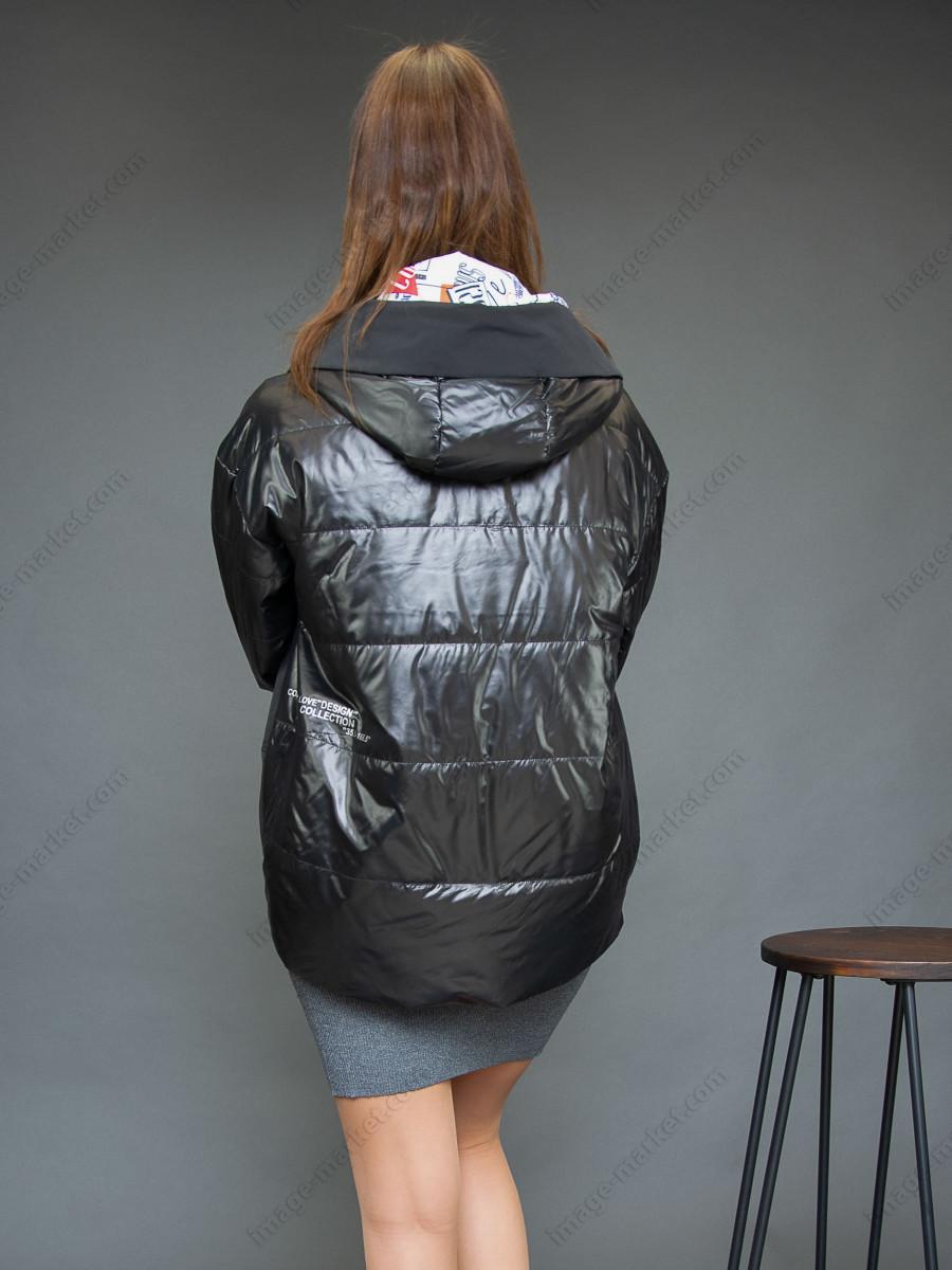 Куртка GRACE 5115