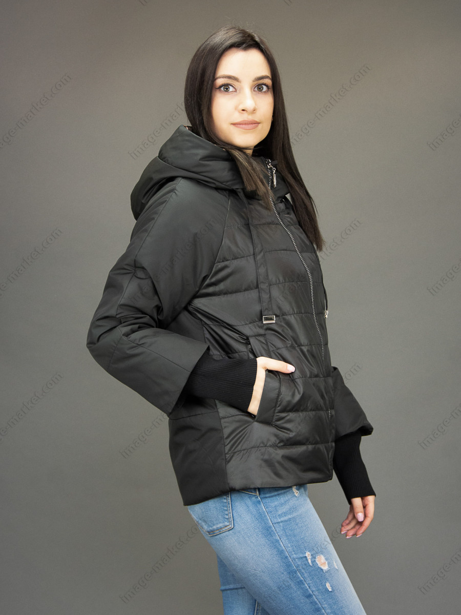 Куртка GRACE 6002