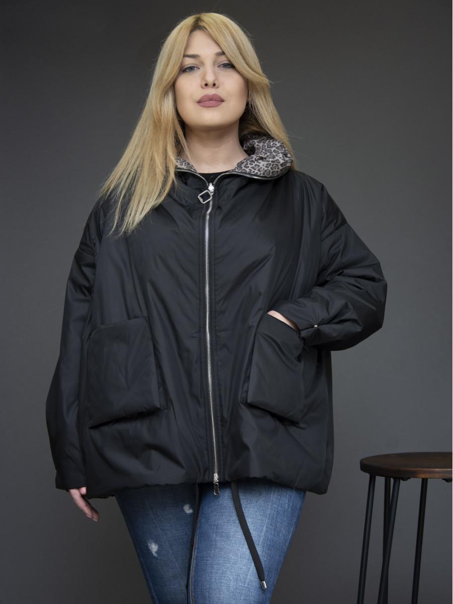 Куртка MISHELE 703