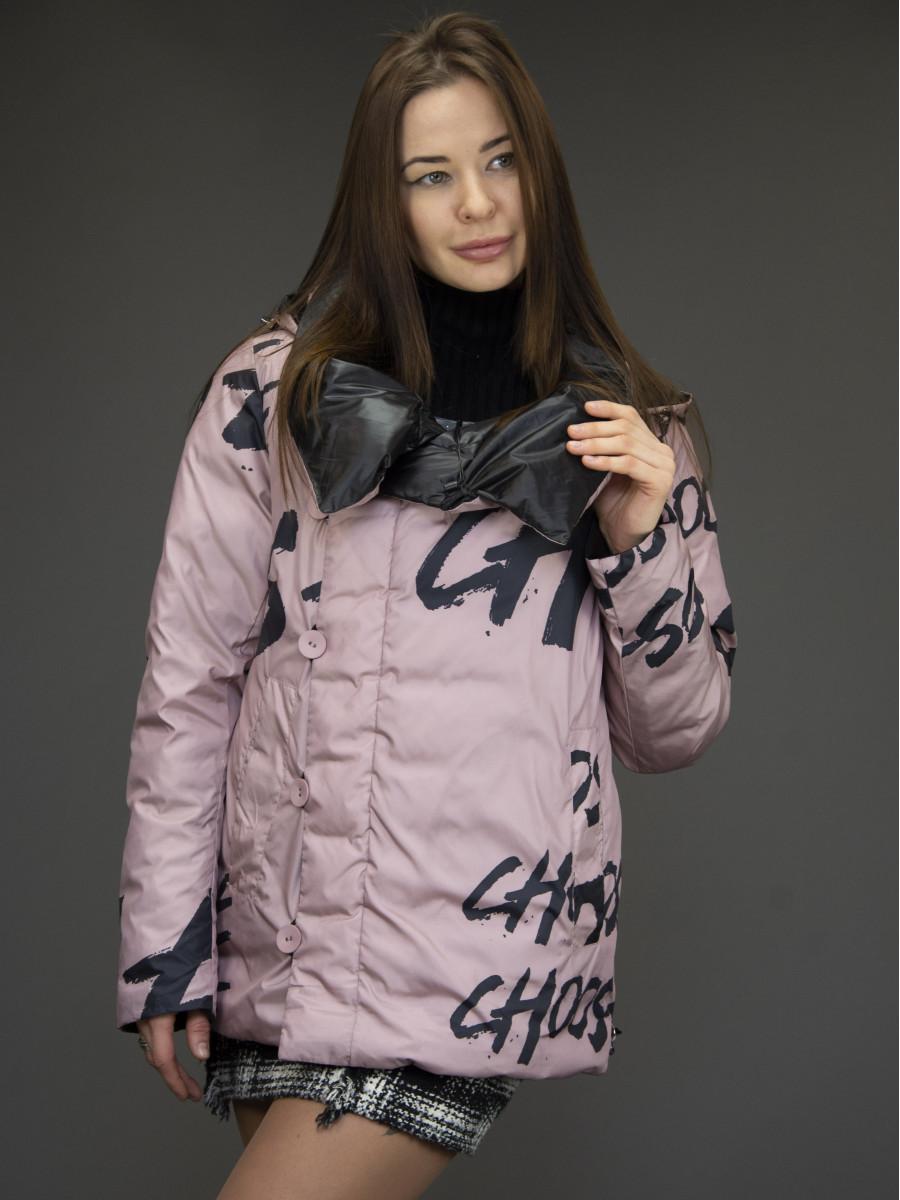 Куртка Mishele 707