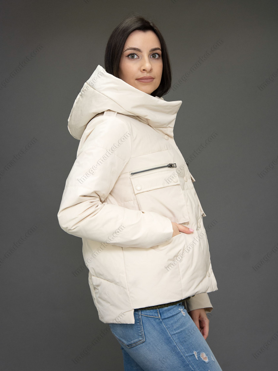 Куртка Max Mara 9012