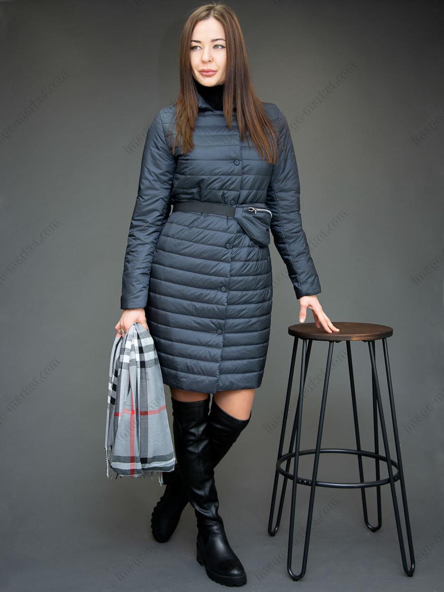 Пальто MIEGOFCE 21143