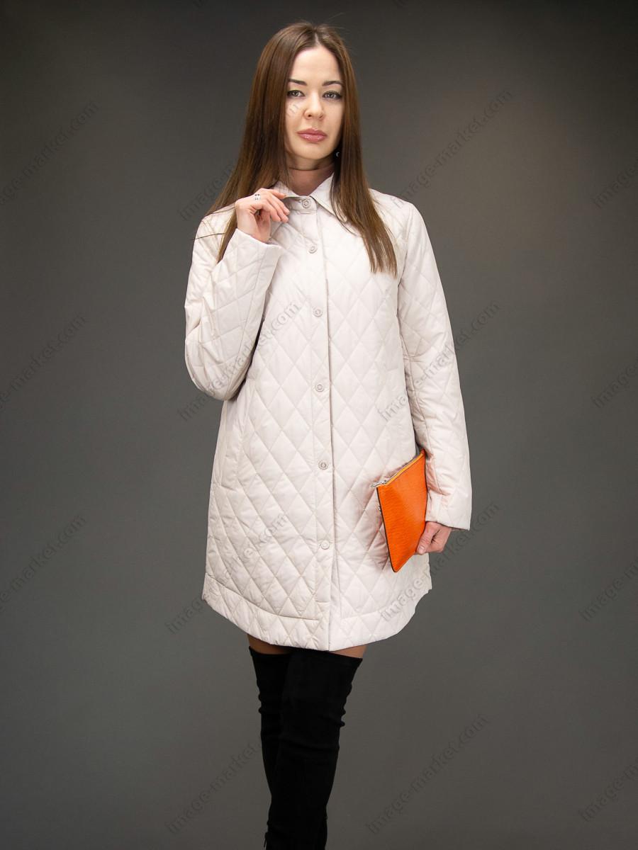 Куртка - рубашка MIEGOFCE 2156