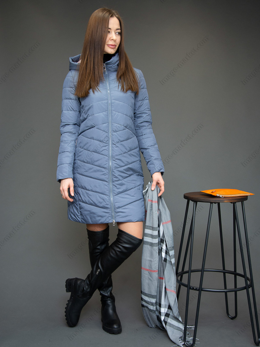 Пальто MIEGOFCE 211217