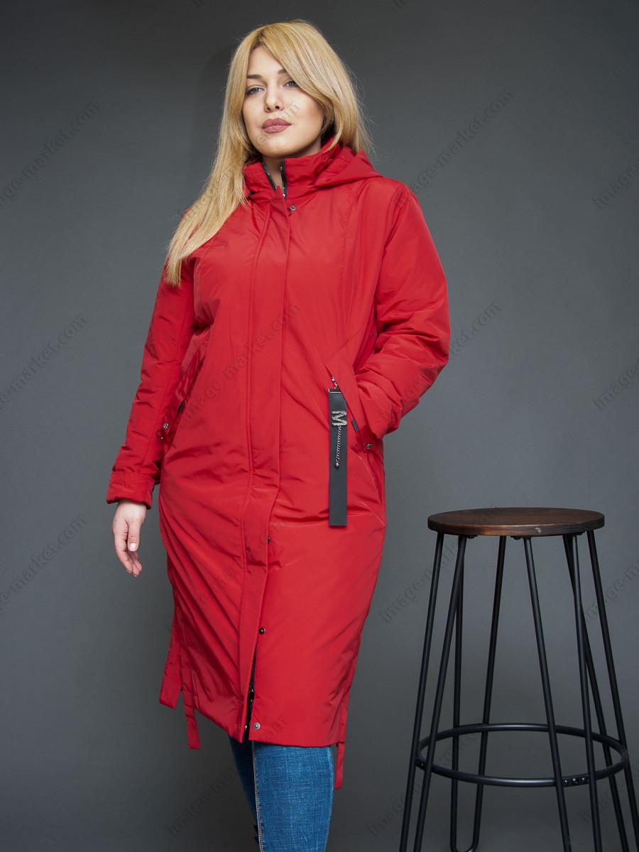Куртка MISHELE 783