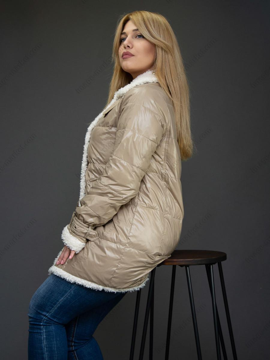 Куртка VIVILONA 166