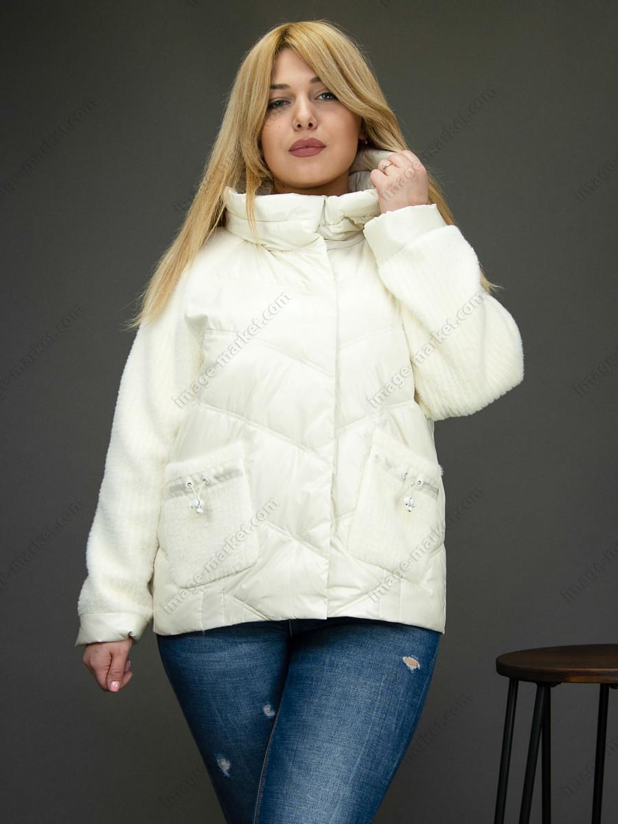 Куртка VIVILONA 318