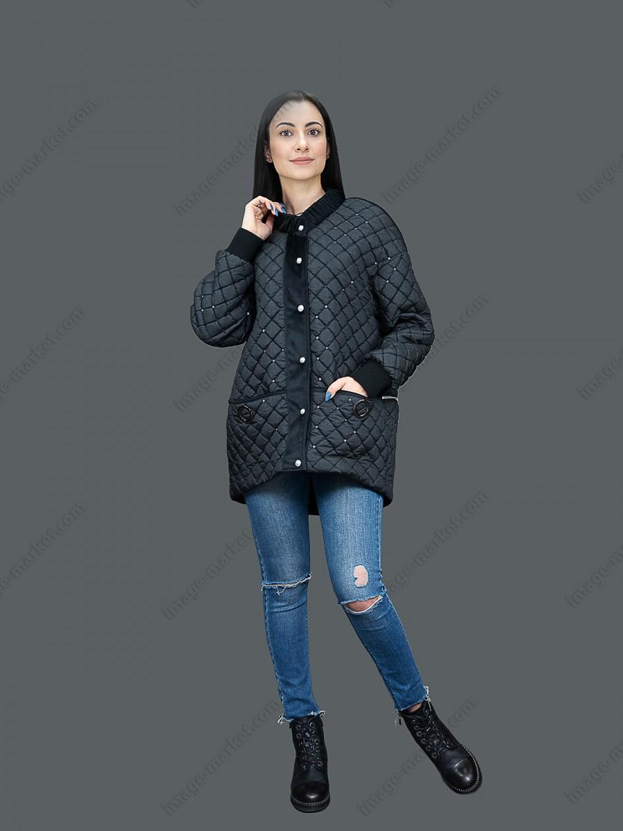 Куртка   VO.TARUN 842