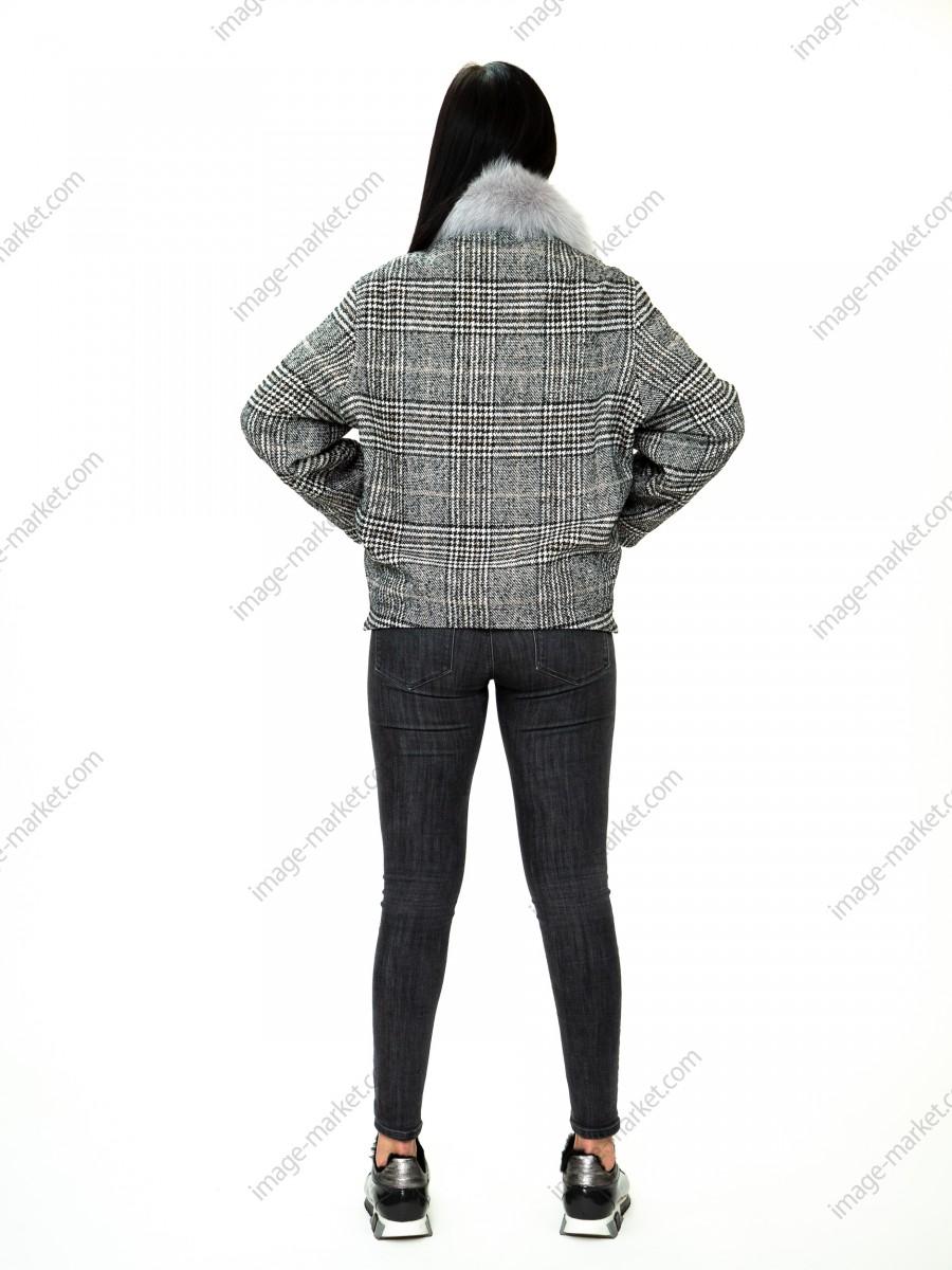 Куртка   MAX  MARA 383