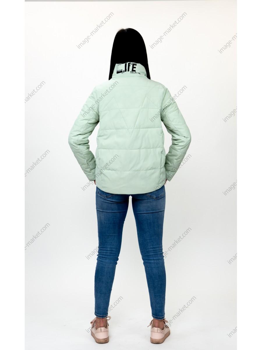 Куртка   MAX  MARA 826