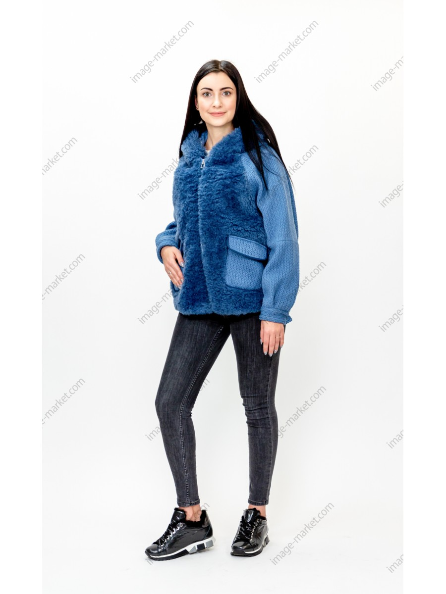 Куртка   MAX  MARA 8960