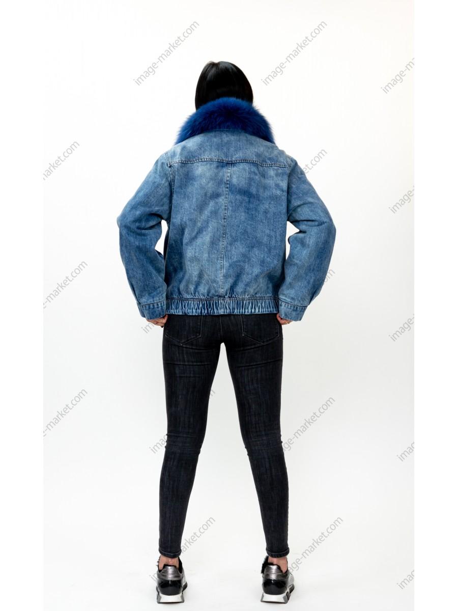 Куртка   MAX  MARA 8988
