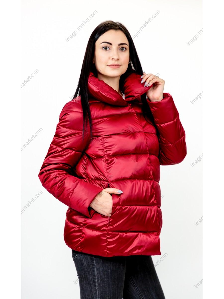 Куртка Monte Cervino 849